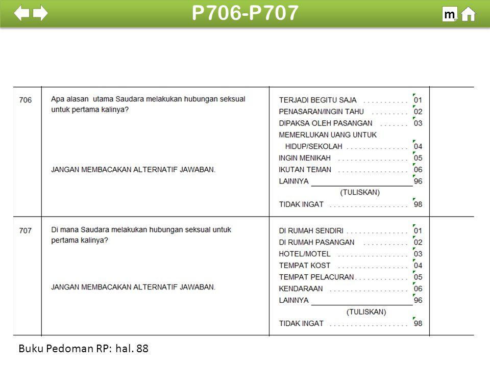 100% P706-P707 m Buku Pedoman RP: hal. 88