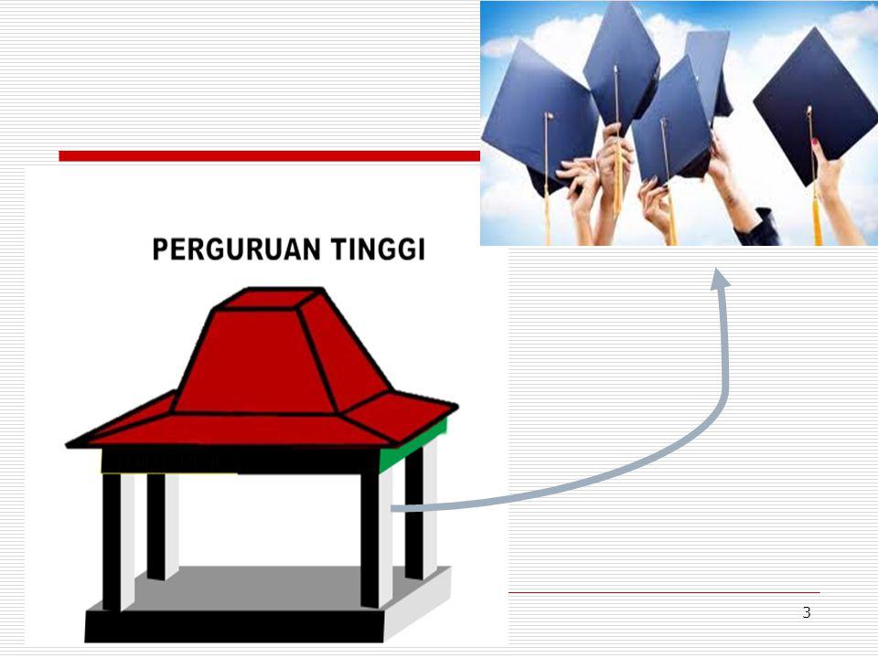 PAYUNG HUKUM  UU No 20 tahun 2013 tentang Sistem Pendidikan Nasional  UU No 14 tahun 2005 tentang Guru dan Dosen  UU No 12 tahun tentang Pendidikan tingg