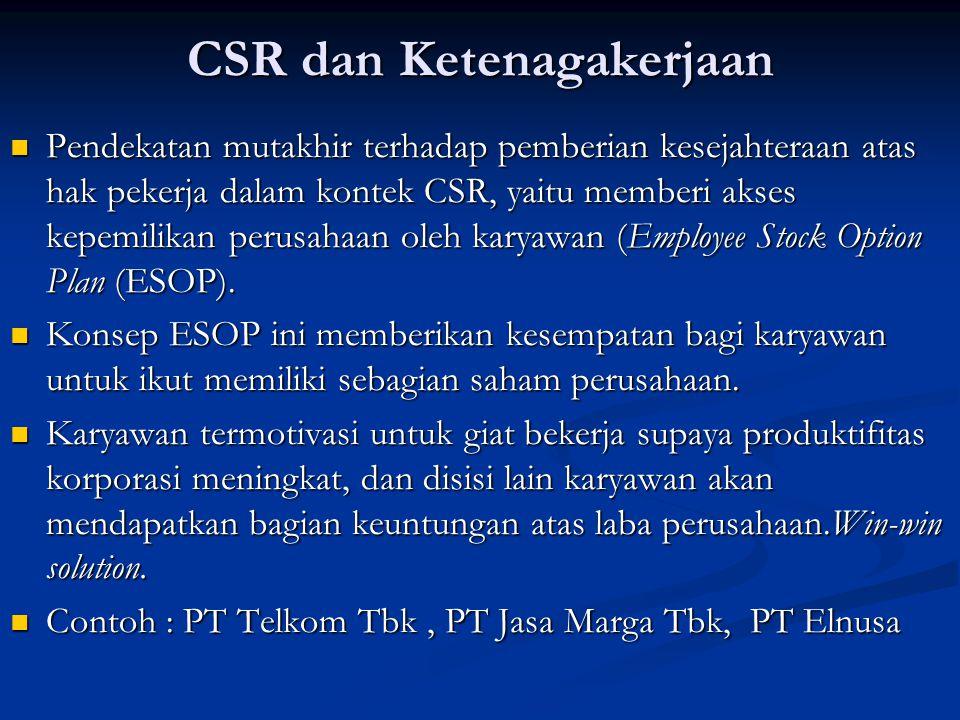  Pasal 2 ayat (1) UU Anti Korupsi No 31 / 1999.