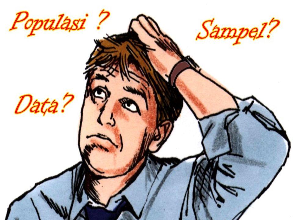 Teknik sampling probabilitas merupakan teknik sampling random atau acak sehingga memberikan peluang atau kesempatan kepada seluruh anggota populasi untuk menjadi sampel.