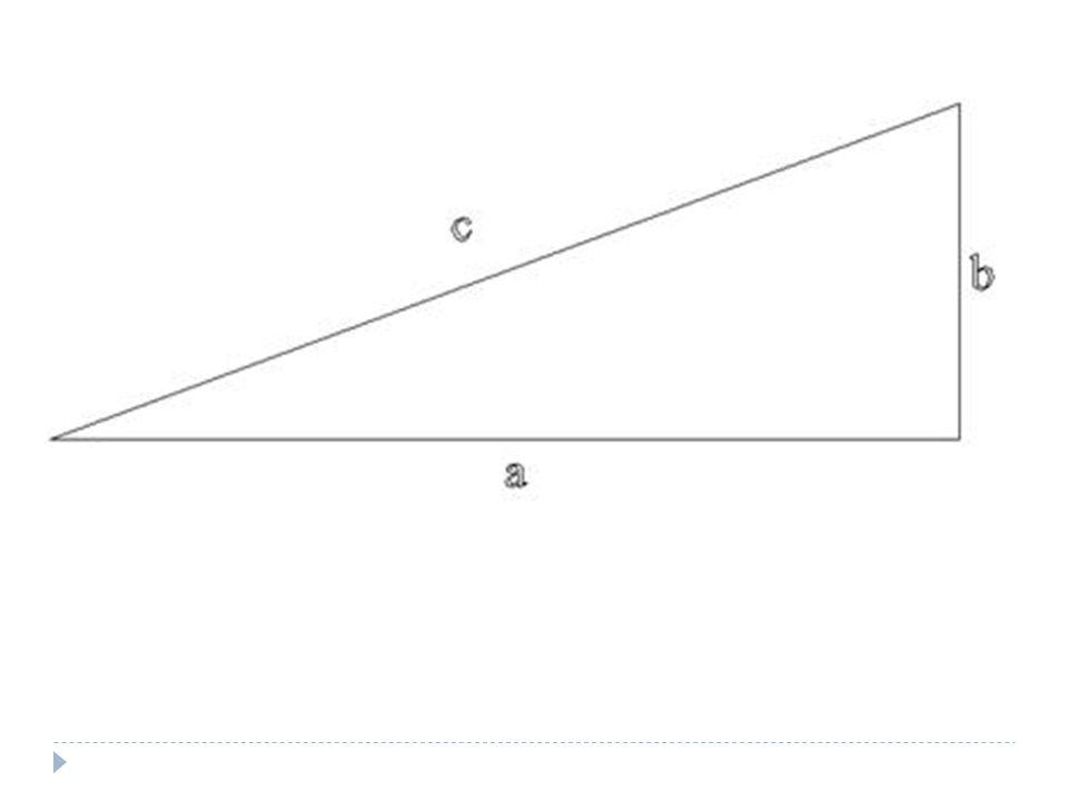 Jika koordinat dilipat sepanjang sumbu y, kedua cabang akan berimpit.