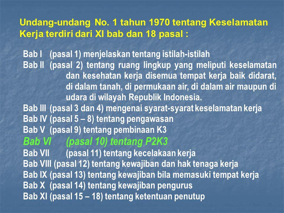 SUMBER-SUMBER BAHAYA MELIPUTI: 1.KEADAAN MESIN-MESIN, PESAWAT-PESAWAT, ALAT-ALAT KERJA SERTA PERALATAN LAINNYA, BAHAN-BAHAN 2.LINGKUNGAN 3.SIFAT PEKERJAAN.
