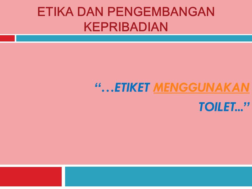 NAMA ANGGOTA KELOMPOK 9 : 1. Yeni Nor Fitriani(2011210938) 2. Try Nike Wulandari(2011210969) 3. Edo Yudiansyah.L(2011210903) 4. Rantho Clinton.A(20112