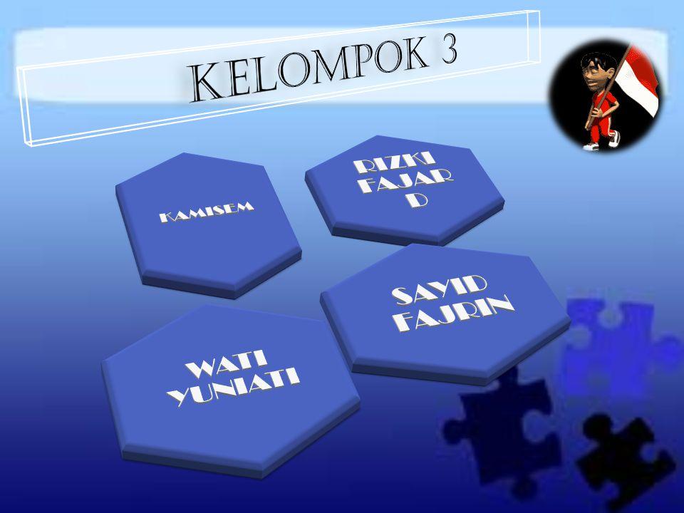 FAKULTAS ILMU KOMPUTER TEKNIK INFORMATIKA 2O13/2014