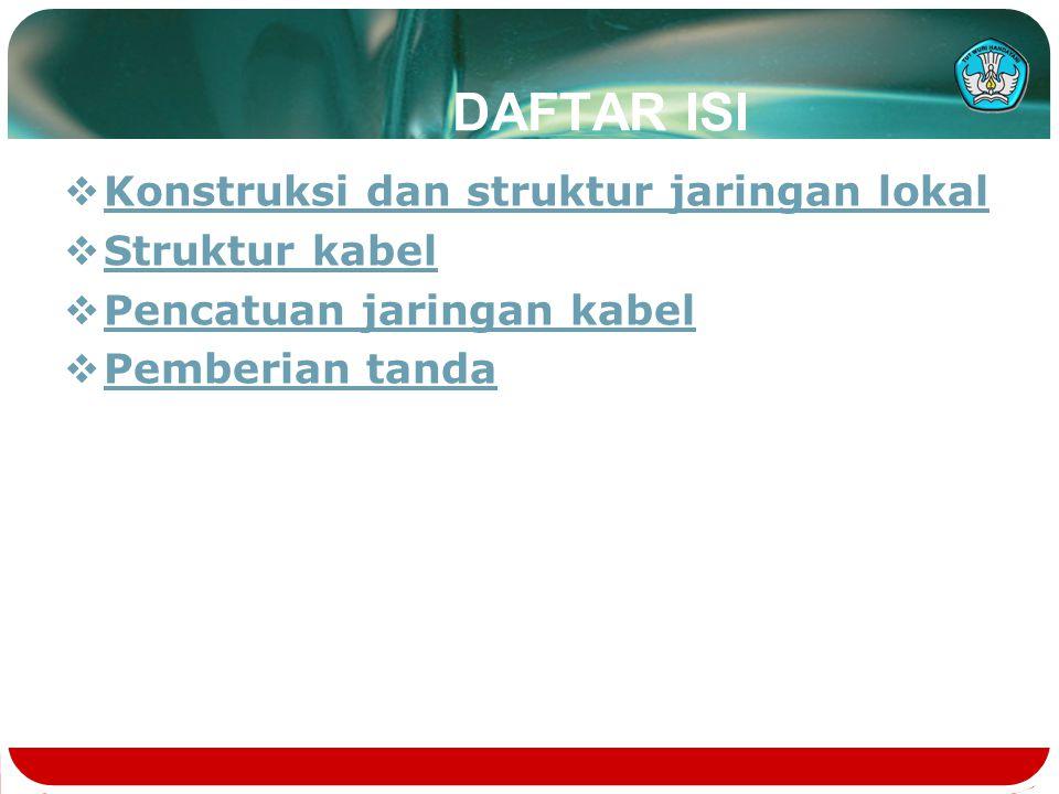 Han dout - DAS TEL - PT.1 123