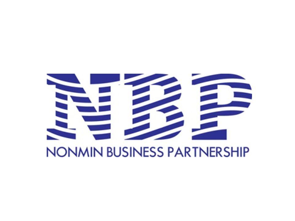 Adalah sistem pemasaran NONMIN dengan konsep kemitraan, yang memberi keuntungan serta kesempatan berwirausaha bagi konsumen Adalah sistem pemasaran NONMIN dengan konsep kemitraan, yang memberi keuntungan serta kesempatan berwirausaha bagi konsumen
