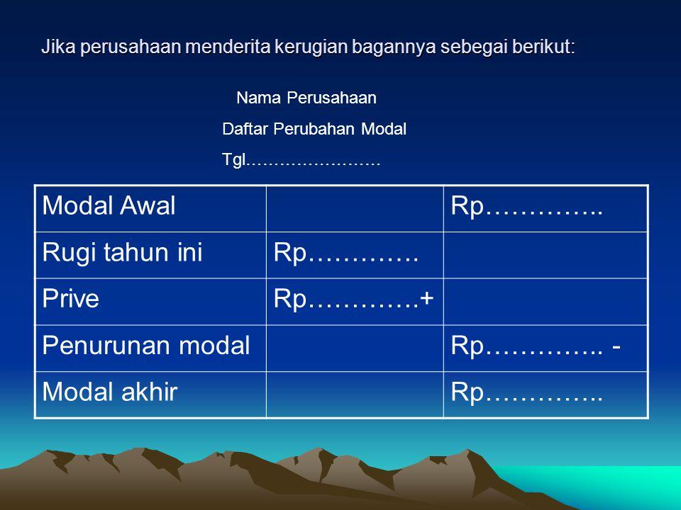 LAPORAN ARUS KAS (CASH FLOWS) Laporan arus kas merupakan suatu informasi tentang arus penerimaan dan arus pengeluaran kas atau yang setara dengan kas.