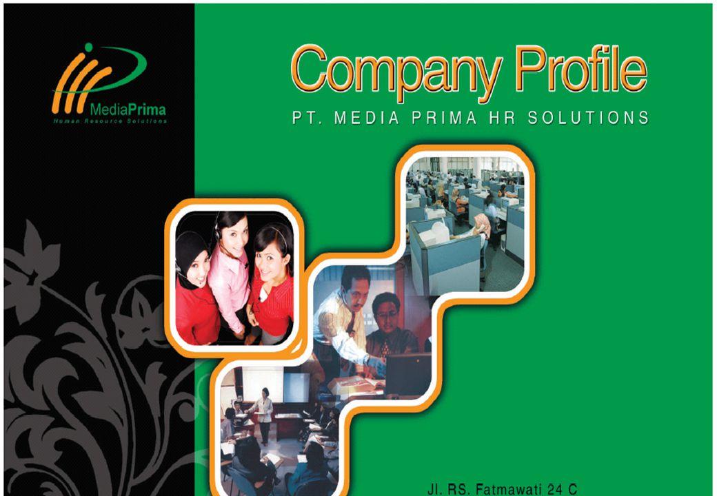 12 PT.Media Prima PROCEDURE CONTROL Manajemen Klien Karyawan Control Penempatan staff PT.