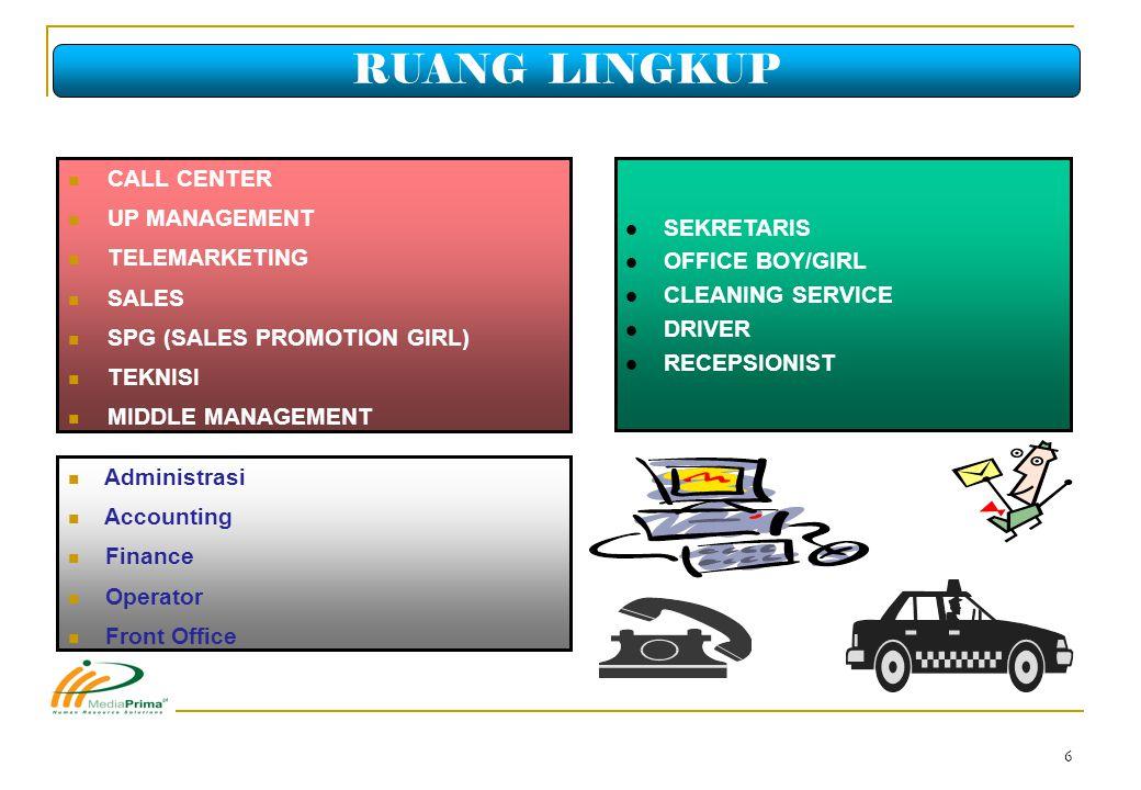 7 Profil Direksi & Manager Nama:Didi Rumpoko, SE Jabatan:Direktur Utama Kelahiran:Jombang,12 Juni 1966 Pendidikan:Strata 1 Ekonomi Karir:- PT.