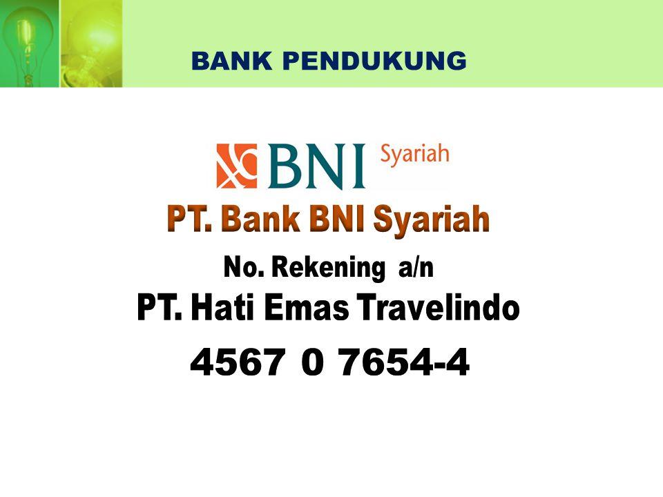 NOKETERANGAN TARGET MASA DEPAN TAHUN 2013TAHUN 2015 Asumsi Biaya Asumsi 1 Nilai Dinar (2.3 Jt) Asumsi Biaya Asumsi Nilai 1 Dinar (Rp.