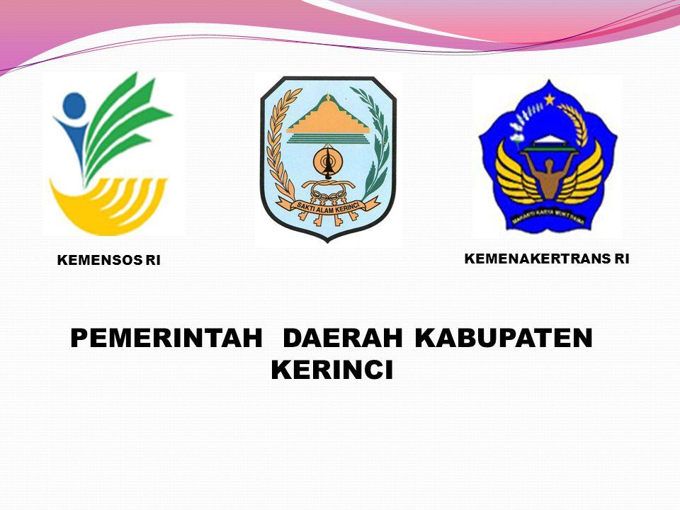Amir Syam, S. Sos, M.Si (Penyusun Makalah) Sutmayadi, SH (Entry Data) Poni Eka Putra, A.Md (Editing)