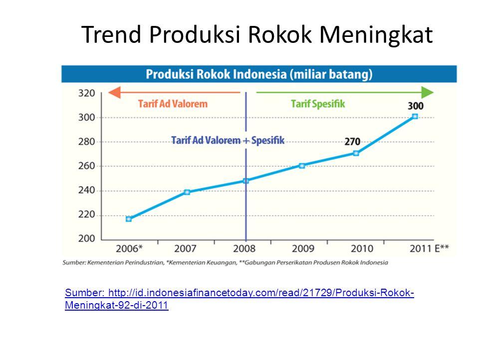 Resiko Lainnya … di desa kami, banyak petani yang menjadi gila, ada yang siang-siang berjalan sambil membawa obor menyala, layaknya orang yang sedang memeriksa tanaman tembakau di malam hari, bahkan banyak pula yang membakar diri … (Informan Petani Tembakau dari Sakra Barat Lombok Timur NTB).