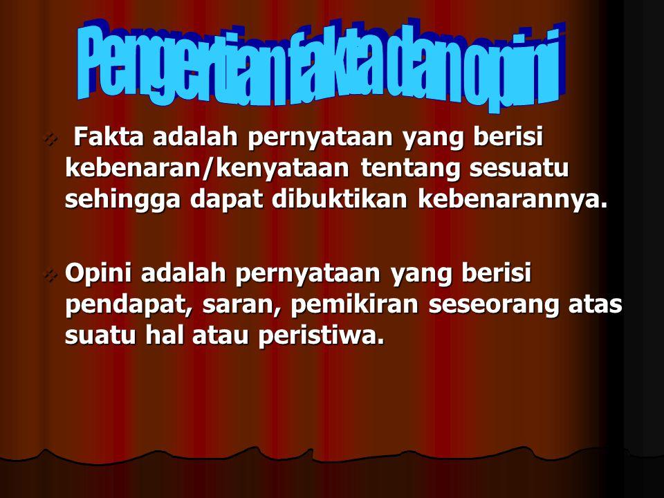 Polda Metro Jaya menunjukkan sabu-sabu Blue Ice seberat 8 kilogram senilai Rp.