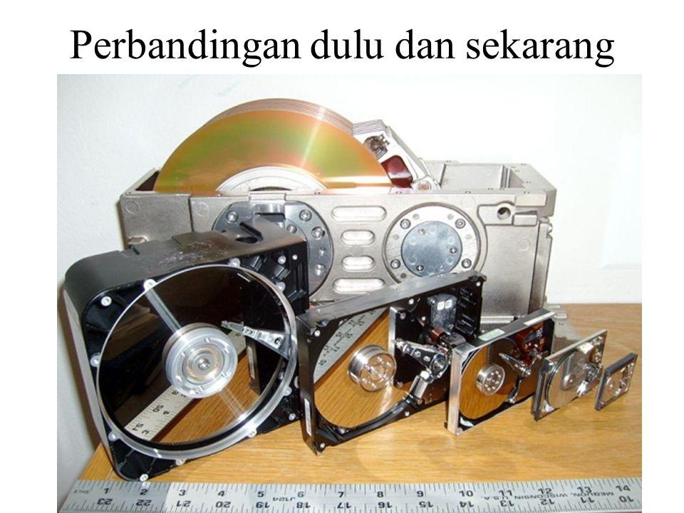 Blue Ray Jenis media cakram optik kepadatan tinggi Penyandian MPEG-2, H.264, dan VC-1 Kapasitas 25 sampai 50 GB (satu lapis), 50 sampai 100 GB (dua lapis) Mekanisme baca 1x@36Mb/s & 2x@72Mb/s Pengembang Blu-ray Disc Association Penggunaan Penyimpanan data, termasuk video definisi tinggicakram optikMPEG-2H.264VC-1GB Blu-ray Disc Associationvideo definisi tinggi