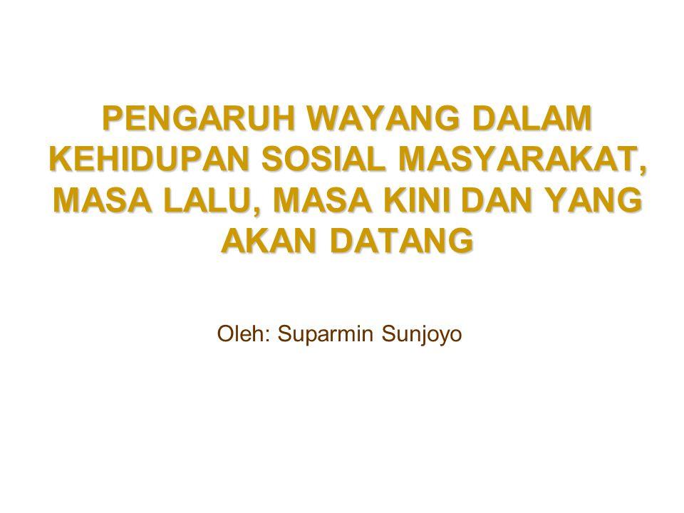 Zaman Merdeka: 1945 – sekarang 17 Agustus 1945 Indonesia memproklamirkan kemerdekaannya.