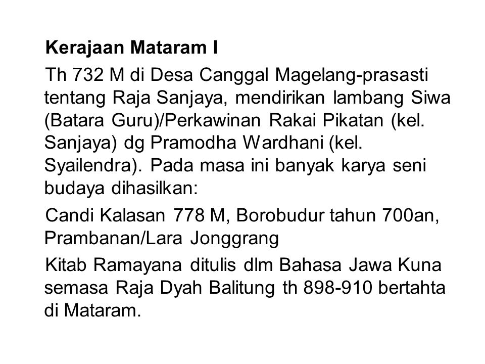 Sekali lagi, kami ucapkan terima kasih kepada Kepala Dinas Kebudayaan DIY dan jajarannya serta Pimpinan dan staf Pusat Kebudayaan Koesnadi Hardja Soemantri – UGM yang telah menyelenggarakan Kongres II Pewayangan Indonesia.