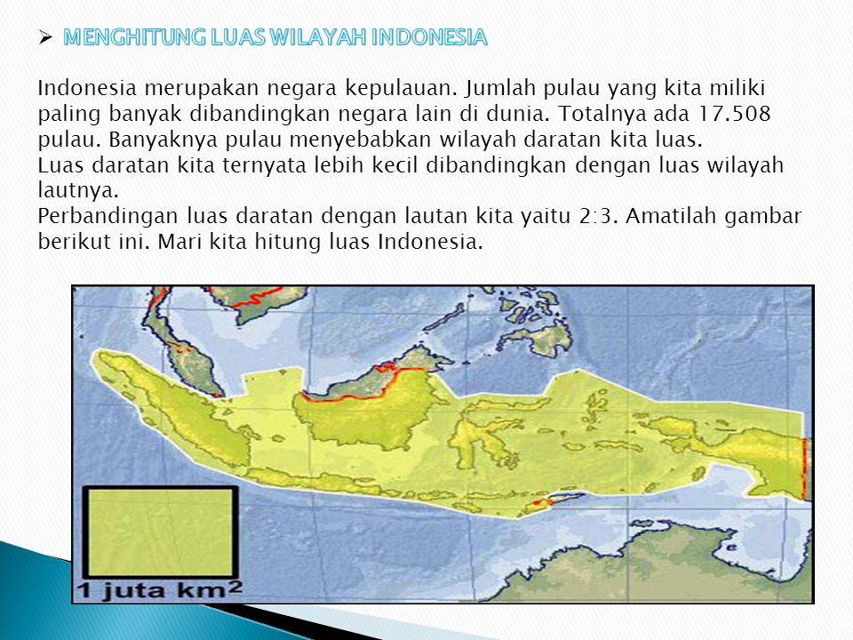 Sumber: Encarta 2007 dan Wikipedia Gambar No.02. Indonesia terkenal akan keindahan alamnya maupun budayanya.G.Agung melatarbelakangi Pura Besakih, Bal