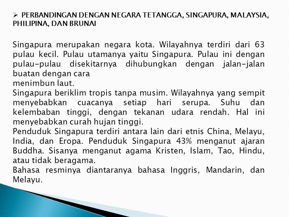Pada bulan Februari 2003 propinsi Papua dimekarkan menjadi dua propinsi. Maka propinsi di Indonesia bertambah satu lagi yaitu Papua Barat. Wilayahnya