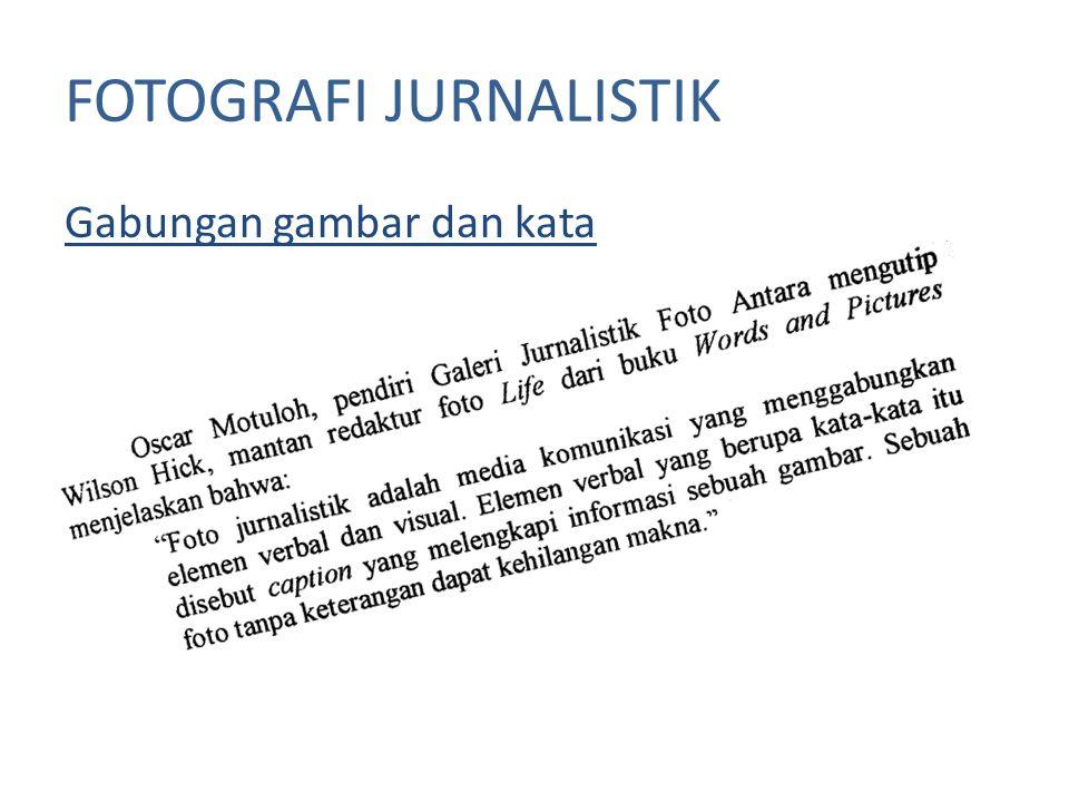 JAKARTA, 11/4 - TEMUI KOMNAS HAM.