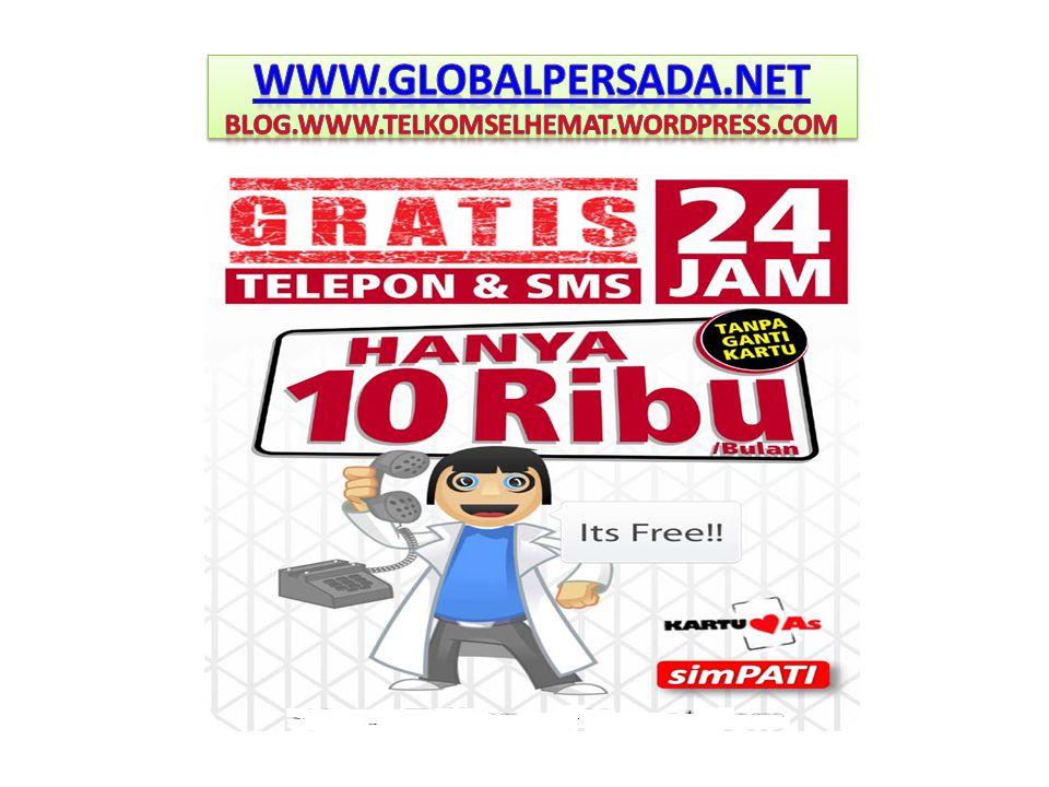 www.globalpersada.net Visi Pilihan Bisnis Global Indonesia yang terdepan, Besar, Transparan, Kuat, Profesional, Innovatif dan yang dapat Mensejahterakan Hidup kepada semua yang terlibat didalamnya khususnya, dan masyarakat Indonesia pada umumnya.