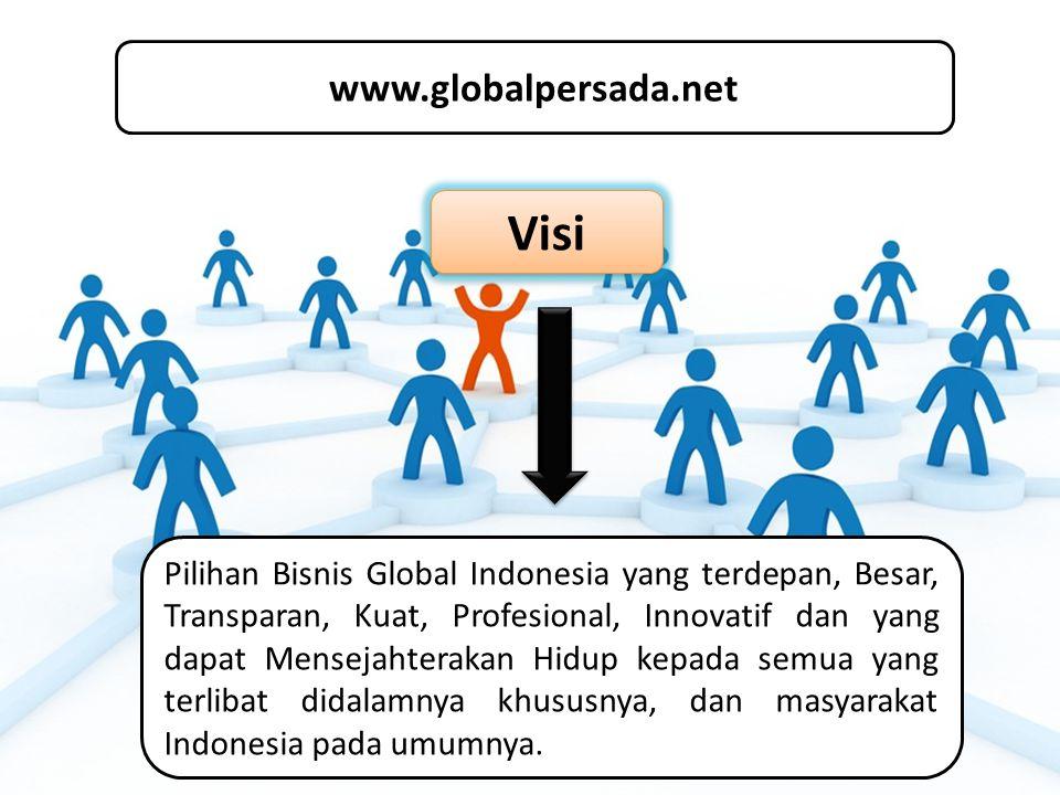 WITHDRAWAL PROCESS PEMBAYARAN / TRANSFER BONUS: 1.