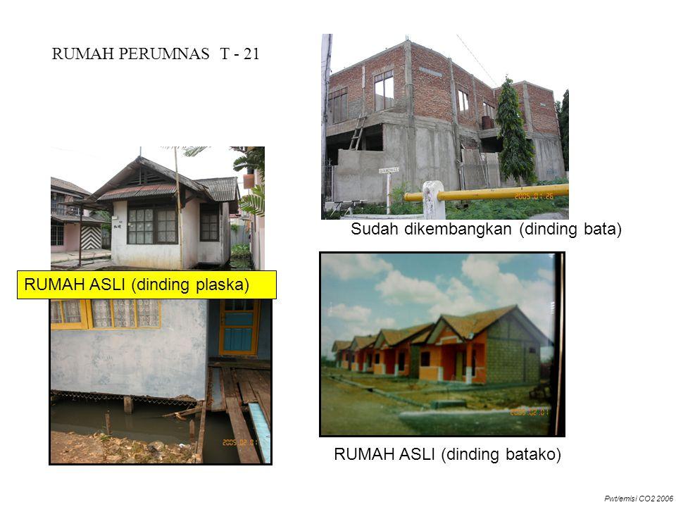 R.TAMU KM/WC DAPUR R.