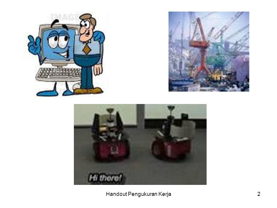 3 Secara umum sistem manusia-mesin dapat didefinisikan sebagai kombinasi antara satu atau beberapa manusia dengan satu atau beberapa mesin, dimana salah satu dengan lainnya akan saling berinteraksi untuk menghasilkan keluaran-keluaran berdasarkan masukan-masukan yang diberikan.