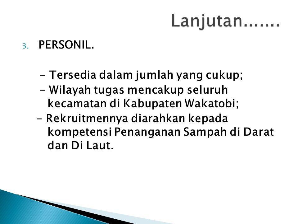 3.PERSONIL.