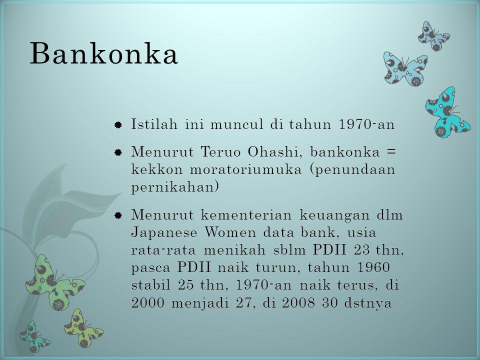Bankonka