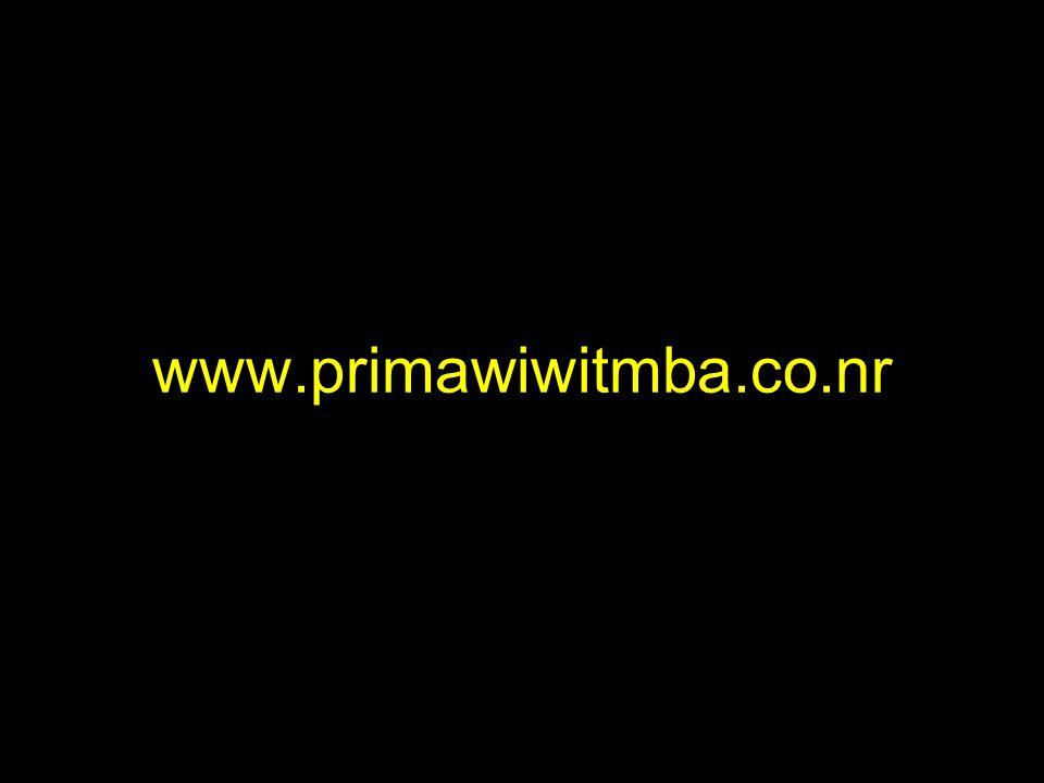 www.primawiwitmba.co.nr