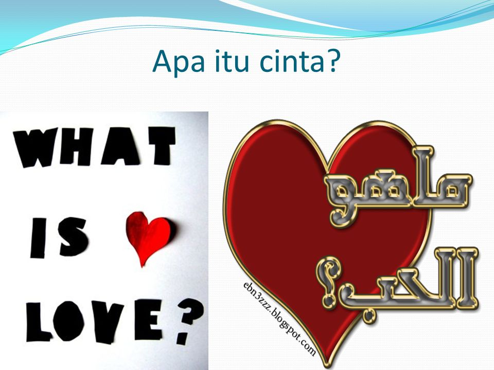 Mesti Lebih Cinta Kepada Allah وَالَّذِينَ آَمَنُوا أَشَدُّ حُبًّا لِلَّهِ Adapun orang-orang yang beriman LEBIH CINTA kepada Allah .