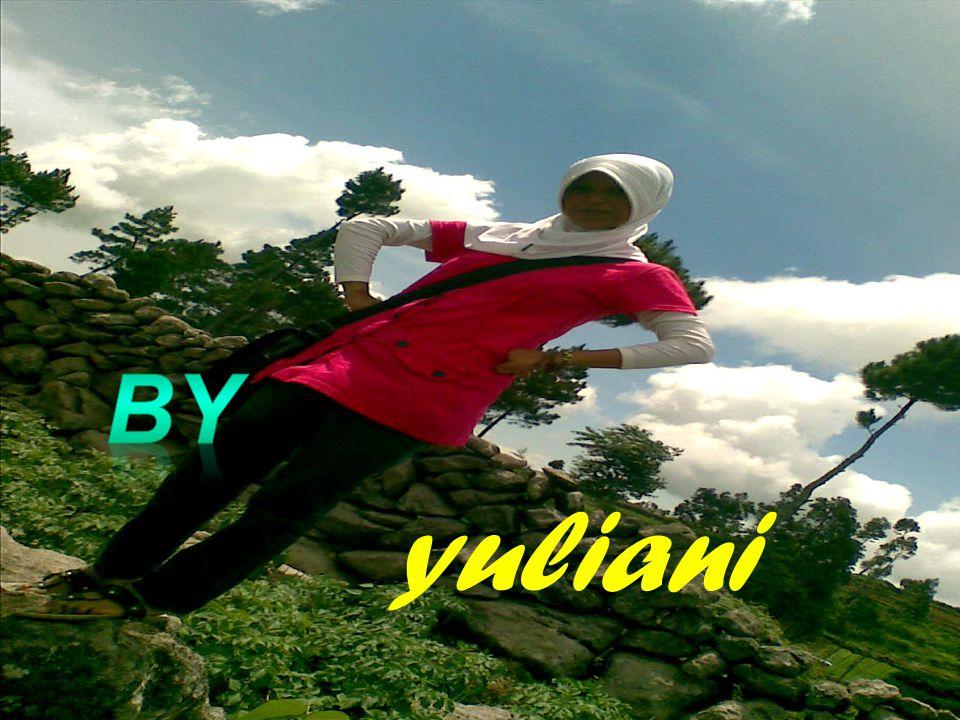 yuliani