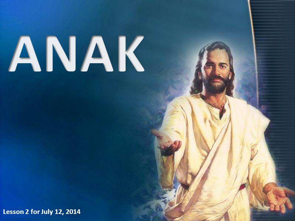 SIFAT RANGKAP DUA DARI YESUS Anak Manusia Benar-benar manusia Dia menyatakan misi mesianik- Nya Anak AllahBenar-benar Ilahi Dia mengungkapk an KeilahianNya