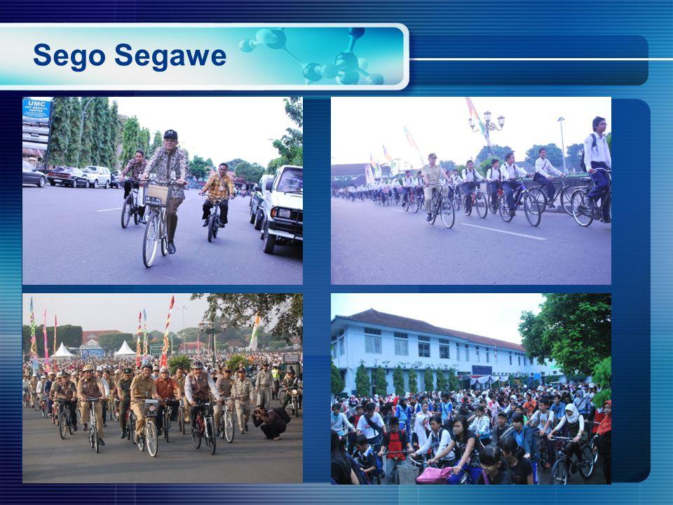 Sego Segawe