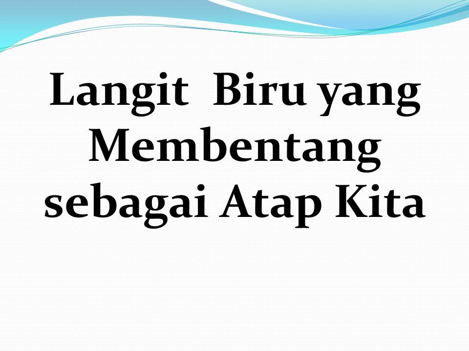 Gunung dipancangkan dengan kuat Sahih International And the mountains He set firmly Indonesian Dan gunung-gunung dipancangkan-Nya dengan teguh, (QS.