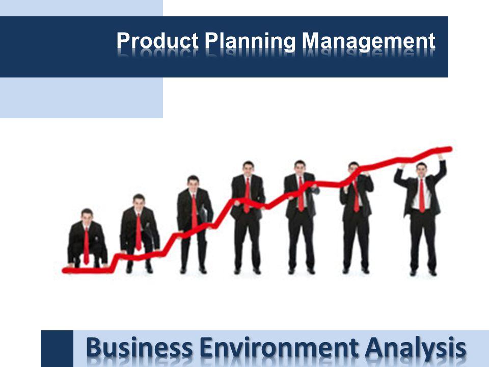 Basic Elements of the Strategic Management Process 2