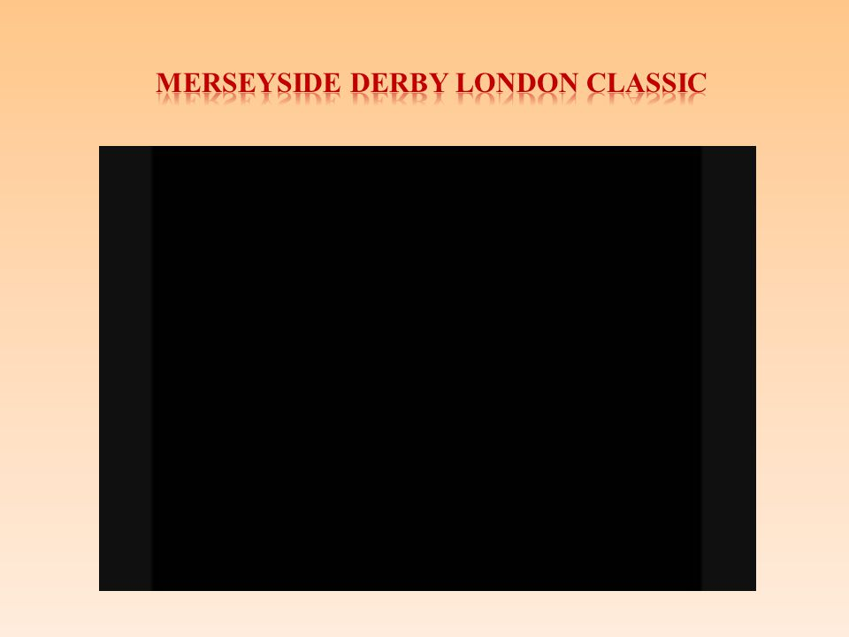 Periode paling sukses dalam sejarah Liverpool adalah pada tahun 1970-an dan 1980-an ketika Bill Shankly dan Bob Paisley memimpin klub dengan sebelas g