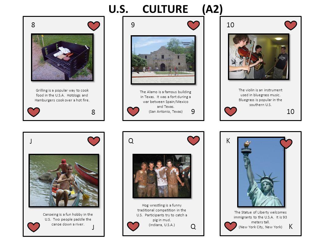 Hog wrestling adalah pertandingan tradisional yang lucu di U.S.