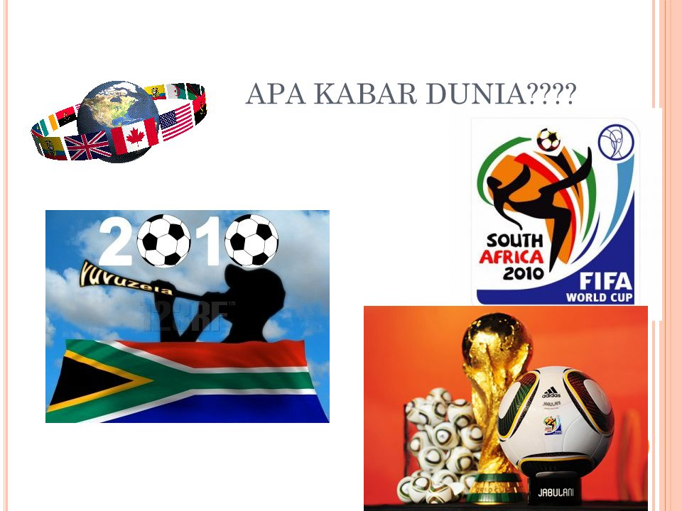 BELAJAR SEPANJANG MASA My Videos\YouTube - Japan loss football 2002.mpeg.flv