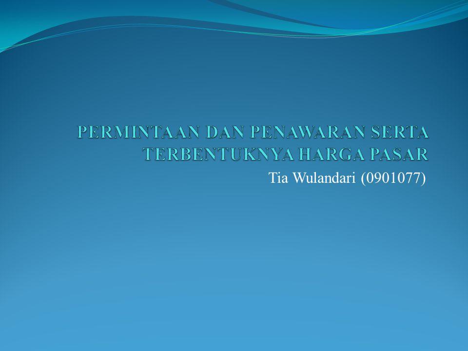Tia Wulandari (0901077)
