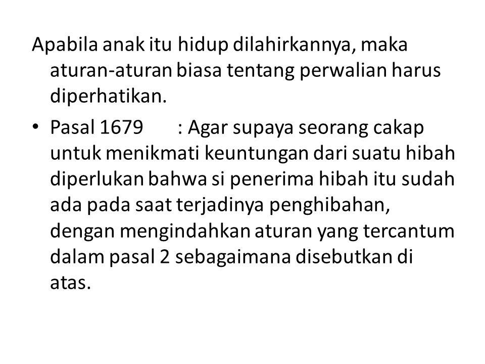 Agus Somawinata ada beberapa faktor yang dapat mempengaruhi kewenangan bertindak seseorang, tetapi tidak bersifat membedakan.