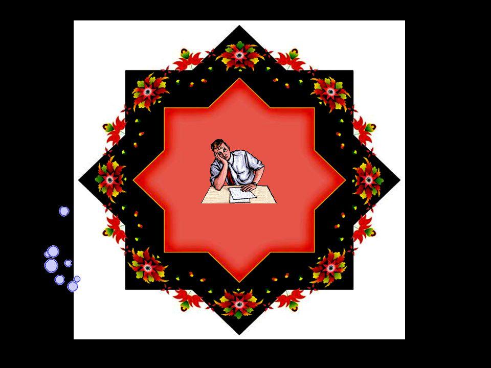 TEKNIK PENILAIAN HASIL BELAJAR Oleh : A Hikmat Syaf disampaikan pada kegiatan Orientasi Pengukuran & Penilaian Hasil Belajar bagi Guru MTs dan MI di Hotel Bumi Makmur Indah Lembang Tgl.