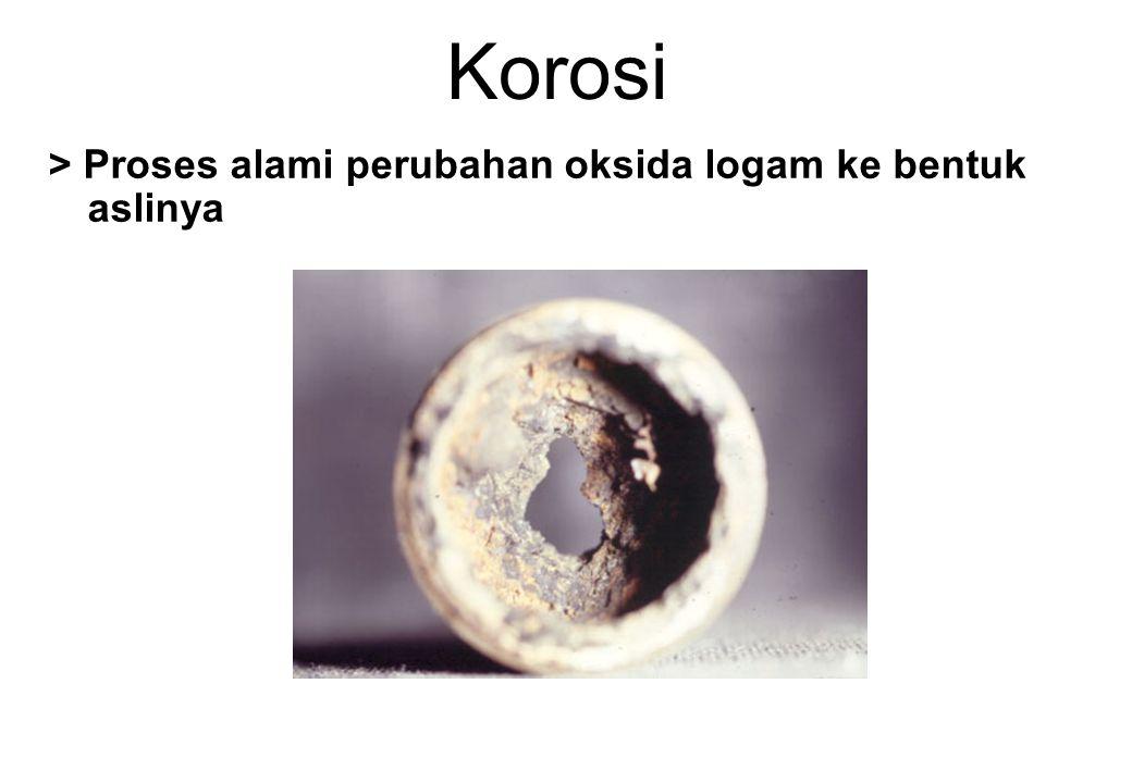 Scale /Deposit Corrosion Bio Processes Relation