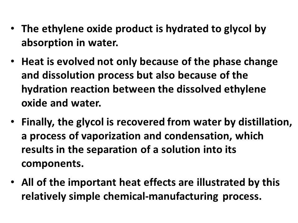 Panas sensibel adalah panas yang menyertai perubahan temperatur dari suatu sistem tanpa disertai perubahan fasa, reaksi kimia, dan perubahan komposisi.