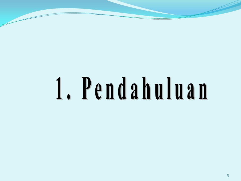Suatu simpul (titik hubung dua atau lebih piranti) dapat dipilih sebagai titik referensi tegangan umum dan diberi simbol pentanahan .