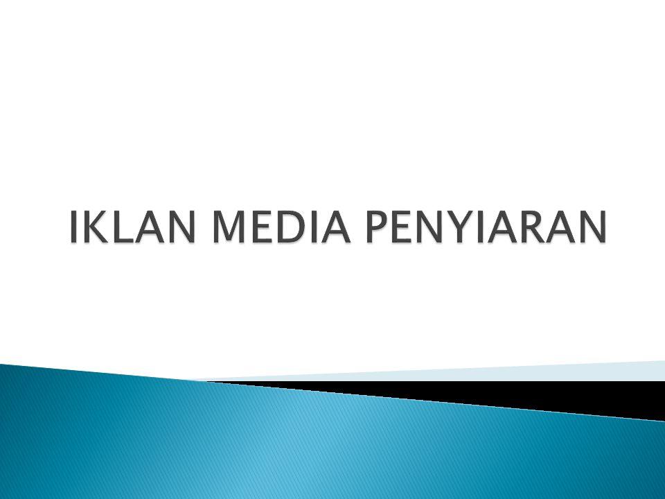  Belanja Iklan Indonesia th 2005 Rp.