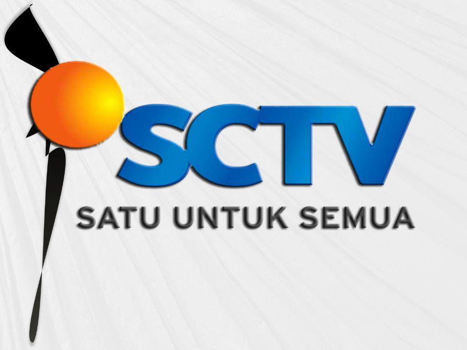  Global TV diluncurkan pada tanggal 5 Oktober 2002 di Jakarta dan dimiliki olehMedia Nusantara Citra, kelompok perusahaan media yang juga memiliki RC