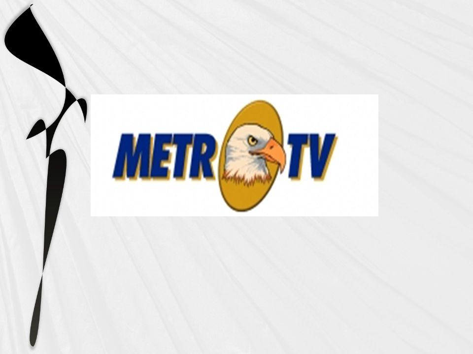  Trans TV memperoleh izin siaran didirikan pada tanggal1 Agustus 1998 Trans TV mulai resmi disiarkan pada 10 November 2001 meski baru terhitung siaran percobaan, Trans TV sudah membangun Stasiun relai TV-nya di Jakarta dan Bandung.