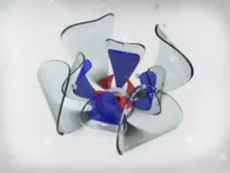1991 pertama kali mengudara dan peresmian TPI 2010 pergantian nama menjadi MNC TV