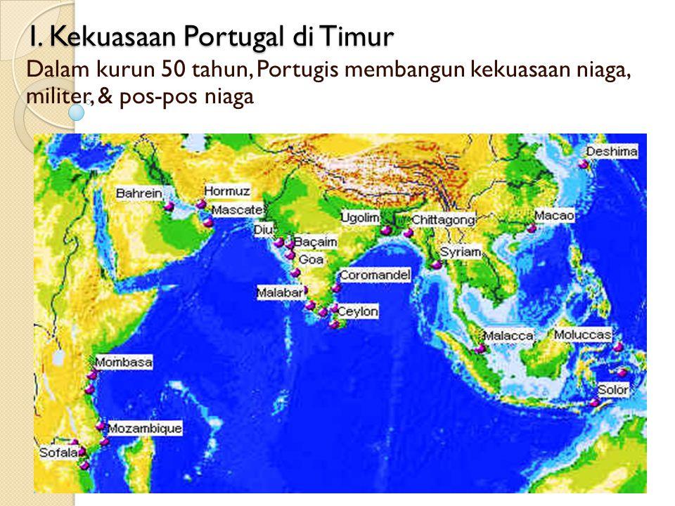 A.Industri dan Perdagangan Kerajaan Mughal didirikan pada 1526 oleh Babur.